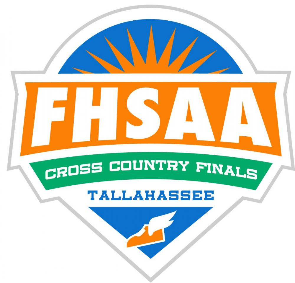 cross country state meet florida